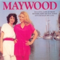 Maywood - Maywood - Different Worlds '1981