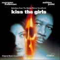 Mark Isham - Kiss The Girls '1997
