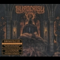 Hypocrisy - A Taste Of Extreme Divinity (Limited Mailorder Slipcase, Usa) '2009