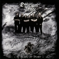 Officium Triste - Charcoal Hearts - 15 Years Of Hurt '2009