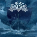 Folkearth - Rulers Of The Sea '2009