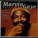 Marvin Gaye - Super Hits '2001