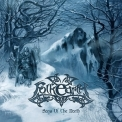 Folkearth - Sons Of The North '2011