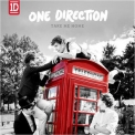 One Direction - Take Me Home (deluxe Edition) '2012