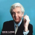 Nick Lowe - The Convincer '2001
