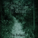 Officium Triste - The Pathway (reissue) '2001