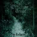 Officium Triste - The Pathway '2001