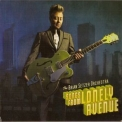 Brian Setzer Orchestra, The - Songs From Lonely Avenue '2009