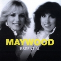Maywood - Essential '2011