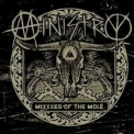 Ministry - Mixxxes Of The Mole '2010