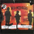 Libertines, The - Up The Bracket '2002