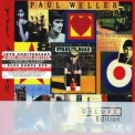 Paul Weller - Stanley Road (Deluxe Edition) (2CD) '2005