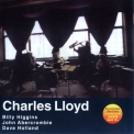 Charles Lloyd - Voice In The Night '1999