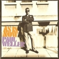 Paul Weller - As Is Now '2005