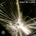 Cult Of Luna - The Beyond '2003