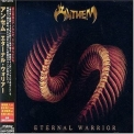 Anthem - Eternal Warrior '2004