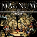 Magnum - The Gathering (CD1) '2010