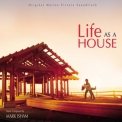 Mark Isham - Life As A House '2001