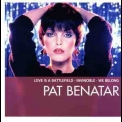 Pat Benatar - The Essential '2009