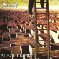 Anthem - Black Empire [CD, Japan, Victor VICP 64529] '2008