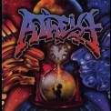 Atheist - Pieces Of Time - Atheist 1988-1993 '2009