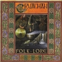 Cruachan - Folk-Lore (russian-licensed) '2002