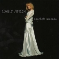 Carly Simon - Moonlight Serenade '2005