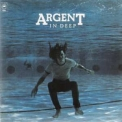 Argent - In Deep(Original Album Classics) '1973