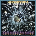 Apocrypha - The Eyes Of Time '1988