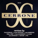 Cerrone - Best (remixes) '1996