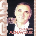 Charles Aznavour - Grand Collection '2001