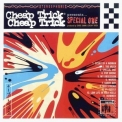 Cheap Trick - Special One '2003