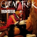 Cheap Trick - Woke Up With A Monster '1994