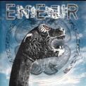 Einherjer - Dragons Of The North '1996