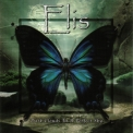 Elis - Dark Clouds In A Perfect Sky '2004