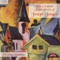 John Scott Whiteley - The Complete Organ Works Of Joseph Jongen Cd2 '2003