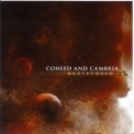 Coheed and Cambria - Neverender 12% '2009