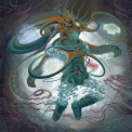 Coheed And Cambria - The Afterman: Ascension (vol. I) '2012