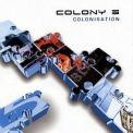 Colony 5 - Colonisation (german Version) '2003