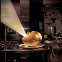 Mars Volta, The - De-loused In The Comatorium '2003