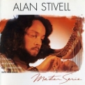 Alan Stivell - Master Serie '1998