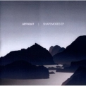 Apparat - Shapemodes Ep '2004