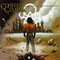 Coheed And Cambria - No World For Tomorrow '2007