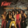 Killer - Stronger Than Ever '1984