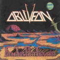 Obliveon - From This Day Forward [1990, Active, Cd-atv-14] '1990