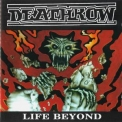 Deathrow - Life Beyond '1992