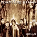Counting Crows - Rain King '1994