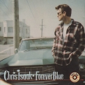 Chris Isaak - Forever Blue (Tour Pack Bonus CD) '1996