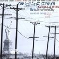 Counting Crows - Across A Wire - Vh1 Storytellers '1997