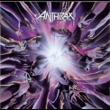 Anthrax - We've Come For You All '2003